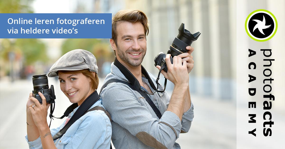 (c) Photofactsacademy.nl