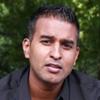 Ashvin Ghisyawan