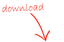 Download de oefenbestanden