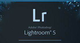 Vernieuwingen in Lightroom 5.7
